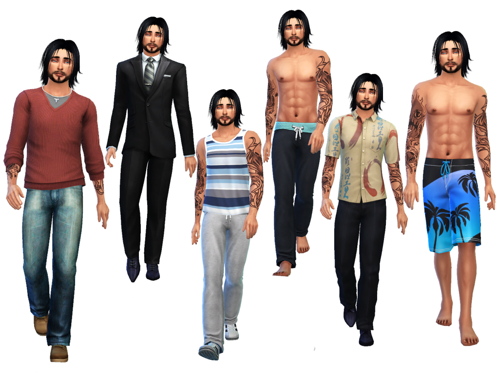 Ina's Sims (Sims 4) Ross2png_zpseb85cade
