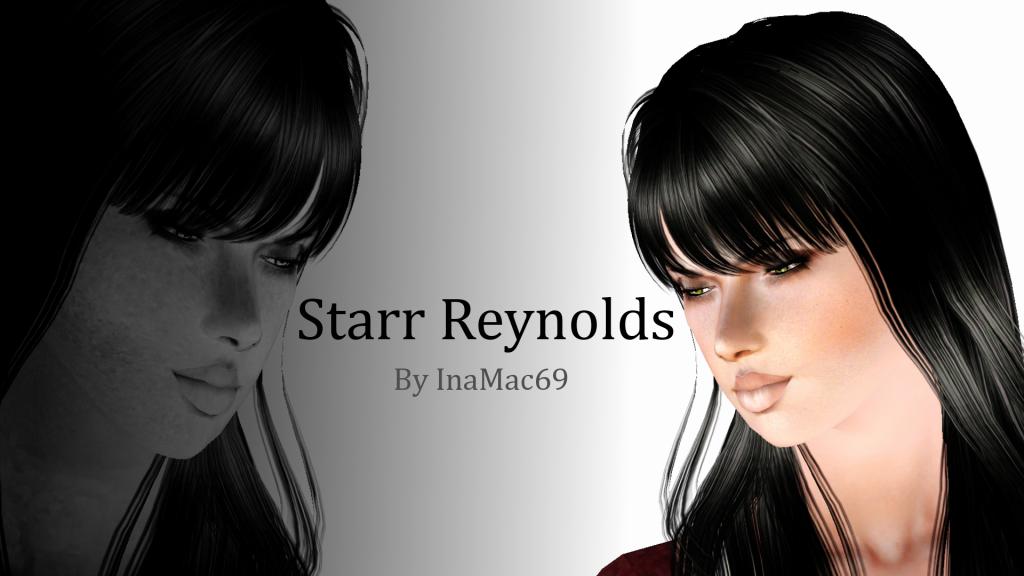 Starr Reynolds Starr1_zpsrrbwilnr