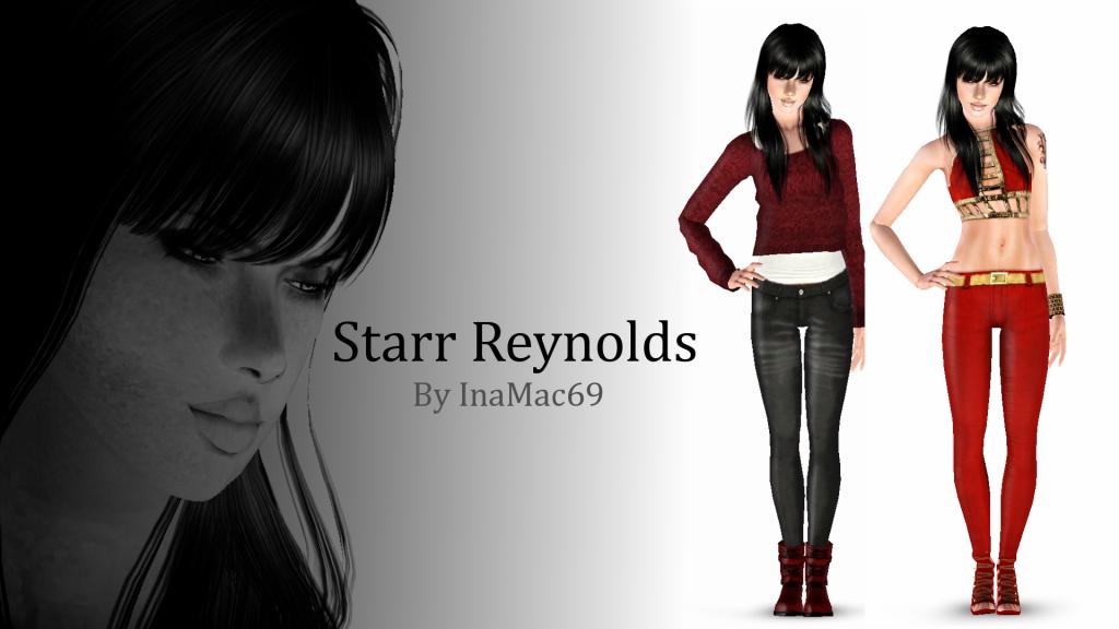 Starr Reynolds Starr2_zpswmlufdbp