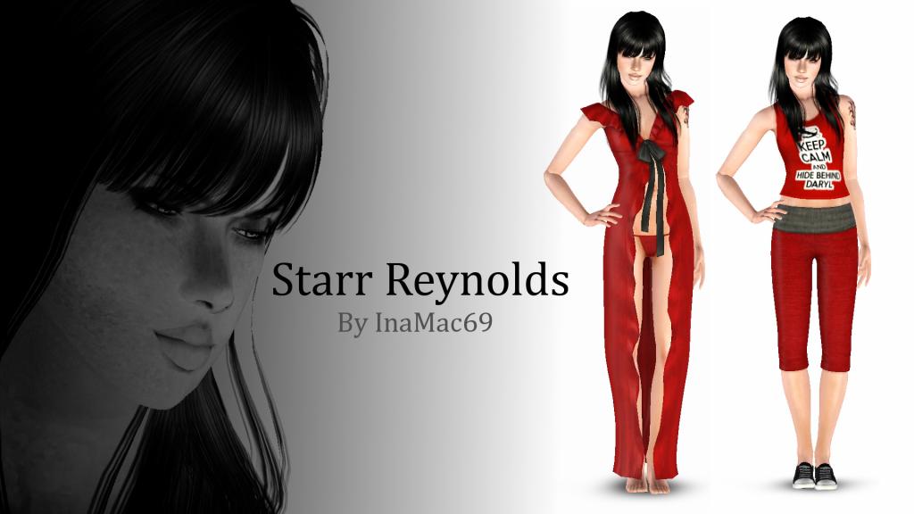 Starr Reynolds Starr3_zpsobopcogk