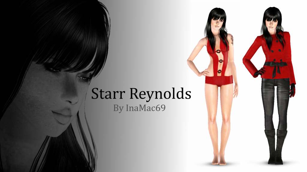 Starr Reynolds Starr4_zpsbrk66m62