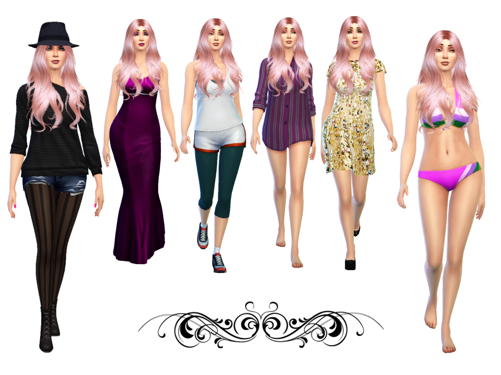 Ina's Sims (Sims 4) Stevie2png_zpscf990627