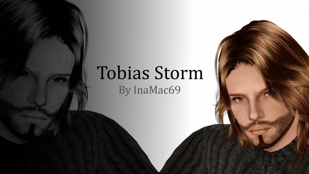 Tobias Storm by InaMac69 Tobias1_zpsvzacjdfv