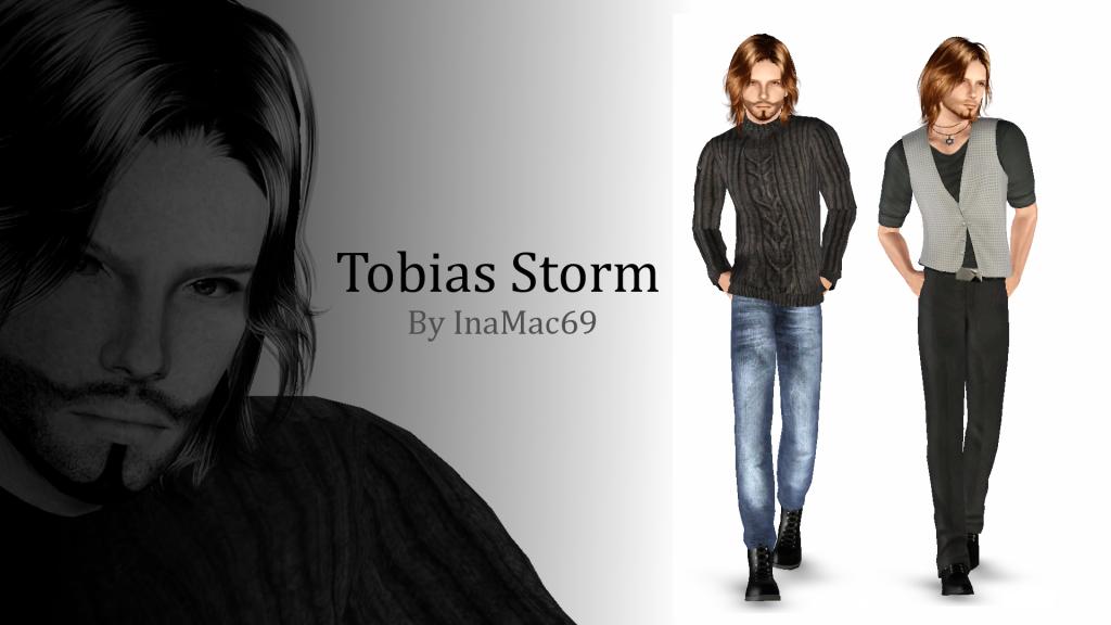 Tobias Storm by InaMac69 Tobias2_zpsu3sqnhzo