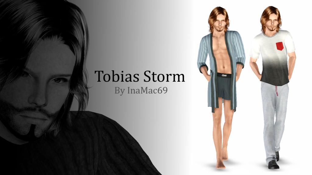 Tobias Storm by InaMac69 Tobias3_zpsrfbj3qcc