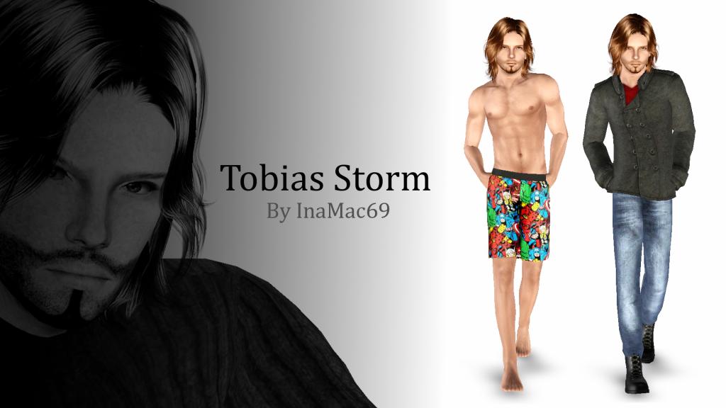 Tobias Storm by InaMac69 Tobias4_zpsj1dfoqmx