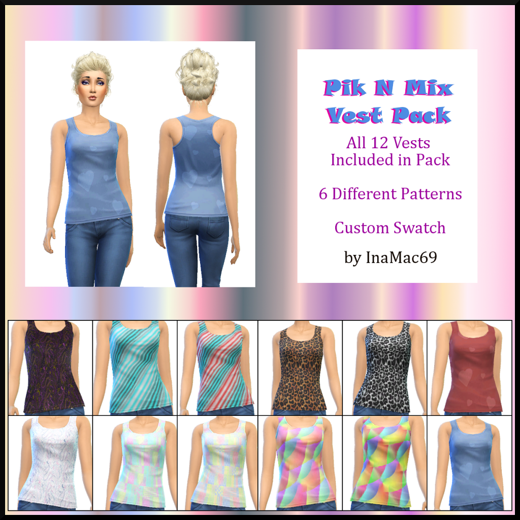 Pik N Mix Vest Pack by InaMac69 Vestpack_zps9999fba5