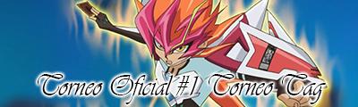 Resumen de los torneos GSS Tag_zps72b5b3ec