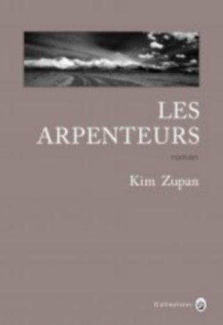 LES ARPENTEURS de Kim Zupan 0824-cover-ploughmen-543cefd3693ee_zpshfrai1xq