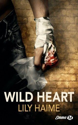 WILD HEART de Lily Haime 1606-WildHeart_org_zpsotk5hrh1