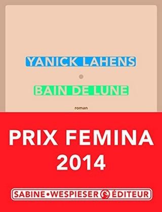 BAIN DE LUNE de Yanick Lahens 41bIQ-T4SHL_zpspjjgwcs0