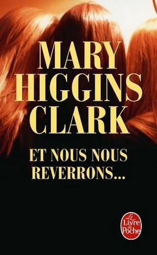 ET NOUS NOUS REVERRONS... de Mary Higgins Clark 51iqQtCpUyL_zpsfap0zfvb
