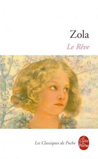 LE RÊVE d'Emile Zola 9782253002833-T_zpswfsdvcww