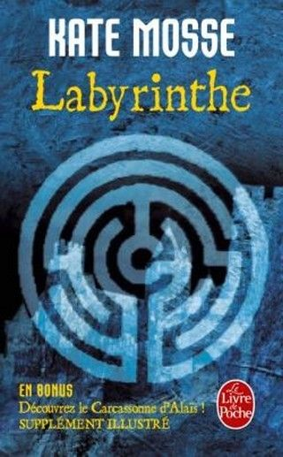 LABYRINTHE de Kate Mosse 9782253119005-T_zpsvay05b2y