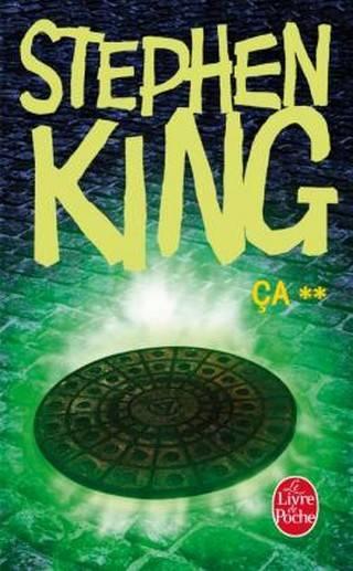 ÇA (Tome 2) de Stephen King 9782253151357-T_zps8qj0gfpn