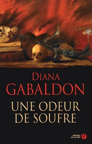 LORD JOHN GREY (Tome 03) UNE ODEUR DE SOUFRE de Diana Gabaldon 9782258079953_zpsbbpvnabi