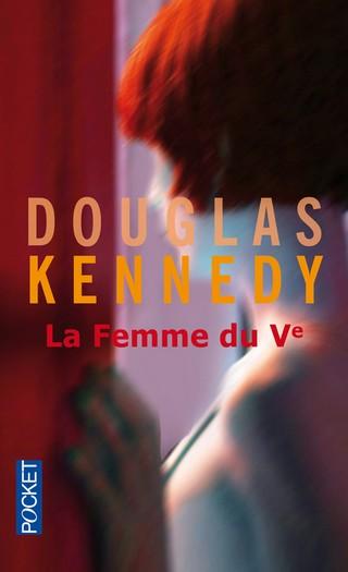 LA FEMME DU VE de Douglas Kennedy 9782266199193_zps7vpmeef2