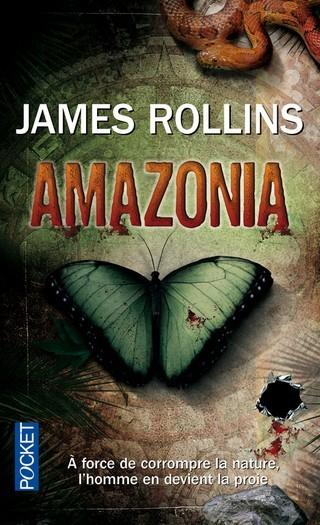 AMAZONIA de James Rollins 9782266220378_zps0bw2ggih