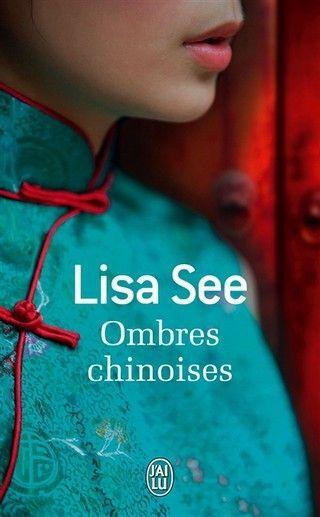 OMBRES CHINOISES de Lisa See 9782290068809_zpstzqk2ket
