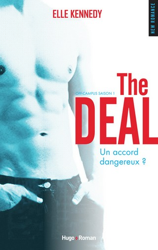 OFF-CAMPUS (Saison 1) THE DEAL d'Elle Kennedy 9782755623529_zpsacgu1rwu