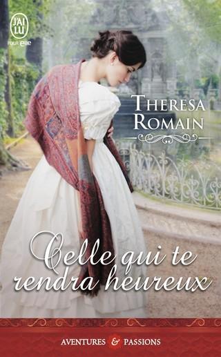CELLE QUI TE RENDRA HEUREUX de Theresa Romain Celle-qui-te-rendra-heureux-9782290126868-30_zpsexfatpnq