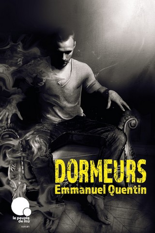 DORMEURS d'Emmanuel Quentin DORMEURS_C1_zpslxy0c7dq
