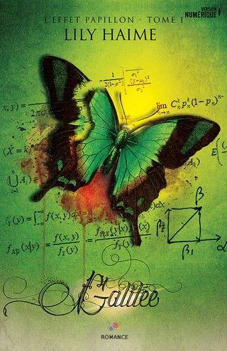 L'EFFET PAPILLON (Tome 01) GALILÉE de Lily Haime  HAIME-Lily-Leffet-papillon-T1_zpsgyr7qb1g