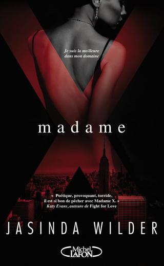 MADAME X de Jasinda Wilder Madame_X_hd_zpshy2av2p0