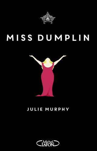 MISS DUMPLIN de Julie Murphy Miss_Dumplin_hd_zpsoyas9a4z