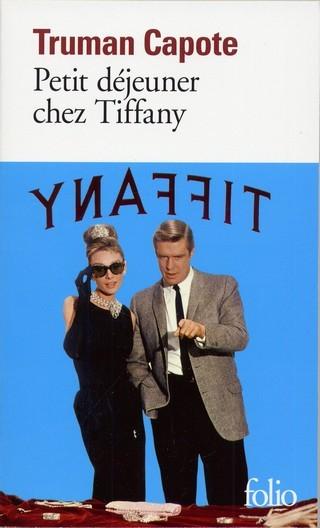 PETIT DÉJEUNER CHEZ TIFFANY de Truman Capote Petit-Dej_Chez_Tiffany_zps9doujxo1