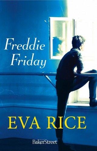FREDDIE FRIDAY d'Eva Rice Couv64273080_zpsl0kveikm