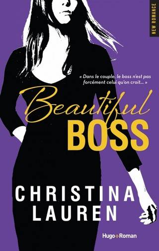 BEAUTIFUL BASTARD (Tome 04.5) BEAUTIFUL BOSS de Christina Lauren Couv66018805_zpst19ik38q
