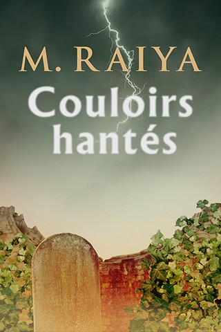 COULOIRS HANTÉS de M. Raiya  Hauntedhallsfr400_zpsrd02nzrm