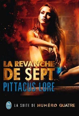LES LORIENS (Tome 5) LA REVANCHE DE SEPT de Pittacus Lore Image_zpsfehfpm48