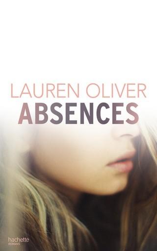 ABSENCES de Lauren Oliver Logo_305290_zpsrkp48tqx