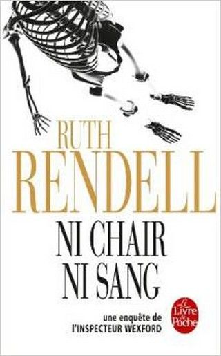 NI CHAIR NI SANG de Ruth Rendell Teacuteleacutechargement_zps2be282ed