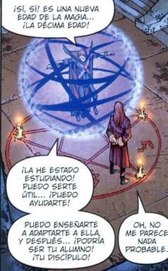 Ficha de Arión, Señor de la Atlántida  PRISIacuteOacuteNMAacuteGICA_zpsb383275c