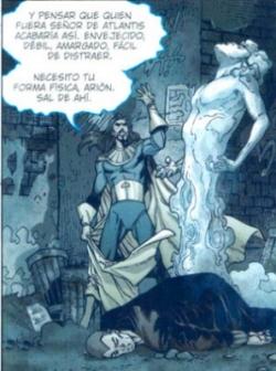 Prueba de rol de Arión, Señor de la Atlántida Historia4_zps283f8271