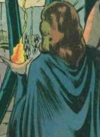 Prueba de rol de Arión, Señor de la Atlántida Historia7_zps3e525453