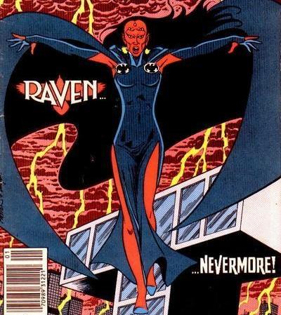 Ficha de Raven Raven_zps8izqswbi