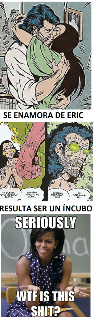 Memes Omegueros - Página 4 Meme2_zpse1q38ina