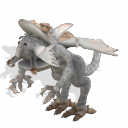 CocoMurciSaurus-Lechuza [SB] CocoMurciSaurus-Lechuza_zps03af0e4f
