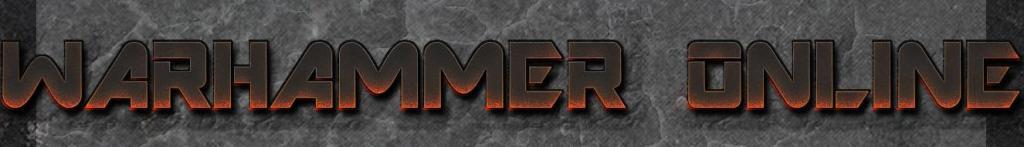 Warhammer Online:1.4.8
