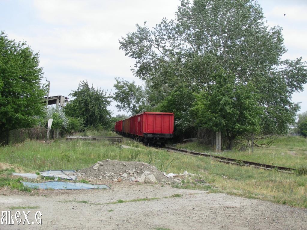 Caile ferate industriale din judetul Suceava IMG_3322_Fotor_zps3kltthve