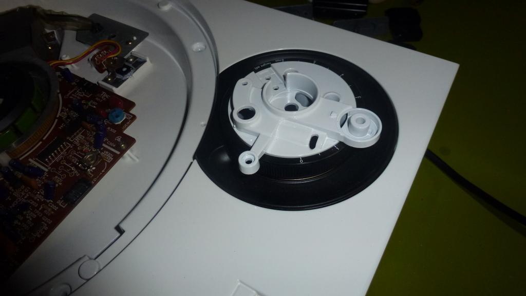 Cabeça para gira discos P1030445_zps6dd46971