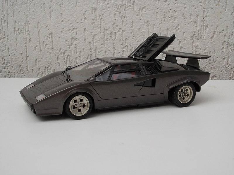 Lamborghini LP500s DSCN0850_zpsdt1bqthz
