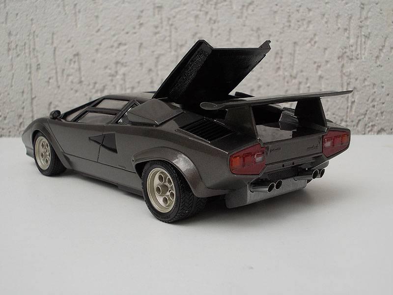 Lamborghini LP500s DSCN0851_zpszcxwhrsh