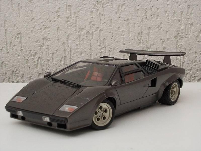 Lamborghini LP500s DSCN0855_zpsmmjs9g6g