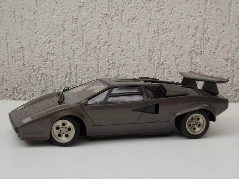 Lamborghini LP500s DSCN0856_zpsa8ninetw