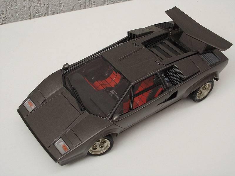 Lamborghini LP500s DSCN0857_zpszzhtxhgr